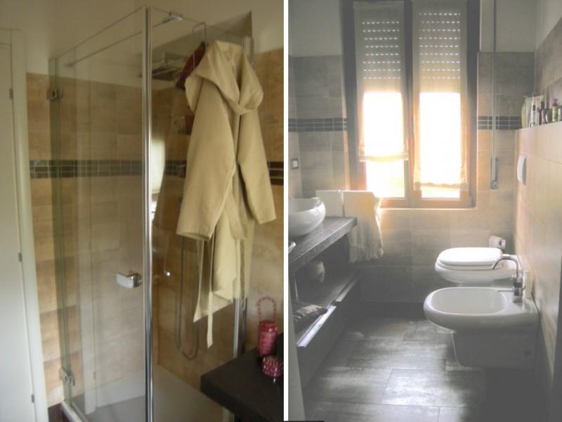 Appartamento cod borgo 029 appartamenti borgo val di for Affitti cabina sole valle